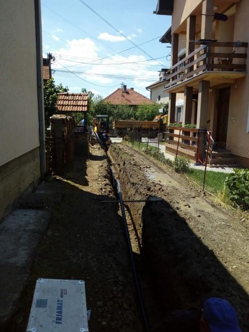 Aleksandrovacka 4