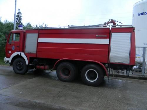 DSCN9057