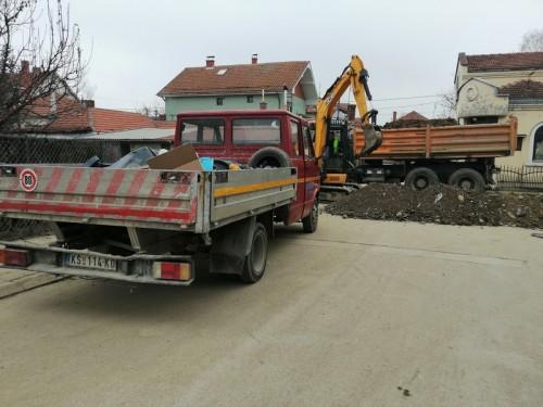 Petar Kocic 0112 4