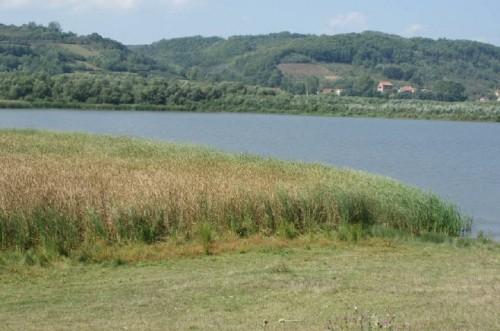 jezero 13