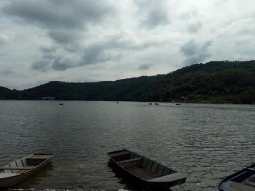 jezero ciscenje 1905 11