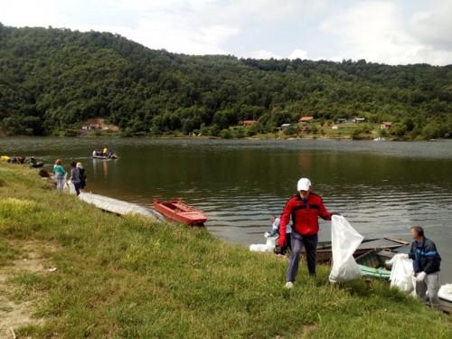 jezero ciscenje 1905 9